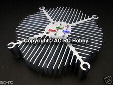Aluminium Heatsink for 10W High Power LED
