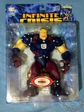 MONGUL INFINITE CRISIS SERIES 1 ACTION FIGURE