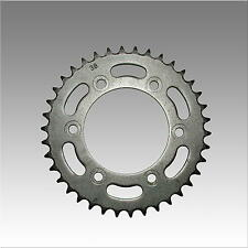 Ducati 600 750 Monster SS Couronne 38 dents Rear Sprocket