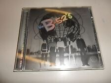 CD  The B-52'S - Time Capsule - Songs For A Future Generation