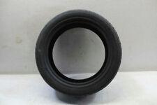 Winterreifen fürs Auto mit Reifenbreite 225 Reifenquerschnitt 45 und Zollgröße 17