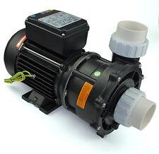 DXD-320E 2.0hp / 1.5kw spa pump & hot tub Pump  for chinese spa whirpool