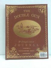 Double Gun & Single Shot Journal - V18 #2 Summer 2007