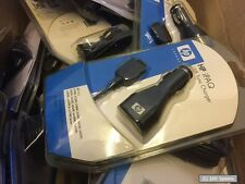 Belkin f8q2000ea USB Kable, cable, cargador para iPAQ h1900, h2210, h3800, nuevo