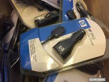 Belkin F8Q2000EA USB Kable, Cable, Ladegerät für IPAQ h1900, h2210, h3800, NEU