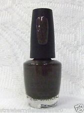 OPI Nail Polish Color My Private Jet B59 .5oz/14mL