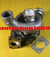 GT20V 454135 AUDI A4 A6 A8 All Road VW Passat B5 SKODA 2.5 TDI V6 turboCharger