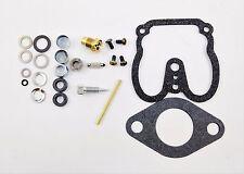 Zenith Carburetor Kit K2119 Wisconsin LQ37 VG4D V460D VH4D V465D W4-1770