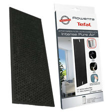 TEFAL ROWENTA Genuine Air Purifier Active Carbon Filter XD6060F0