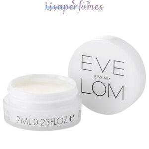 Eve Lom Kiss Mix 0.23oz / 7ml NIB
