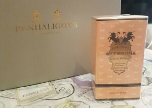 Penhaligon's - Artemisia 30ml (New!) - RRP £76