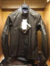 Gore Bike Wear, Gore ONE 1985 Gore-Tex Shakedry jacket, Size Medium