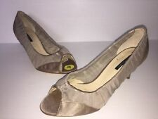 Tony Bianco Party Pump, Classic Heels for Women