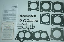 1992 93 MITSUBISHI EXPO & MIRAGE 4 CYL PORT FUEL INJECTION PFI REBUILD KIT
