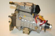 BOSCH ORIGINALE 0 986 440 509 pompa di iniezione per Audi, Seat, Skoda, VW