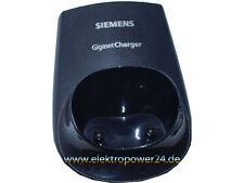 Ladeschale für Gigaset S1/S100/S150/E1/E150/A200/C200