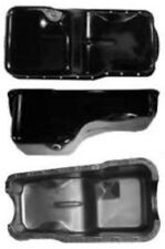 Oil Pan For 1993-1997 Geo Prizm LSi 1.6L 4 Cyl 1994 1995 1996 501162