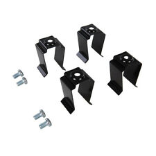 Bench Dog 910325 Banco Cookie ® Sawhorse Clips 4pk 56351
