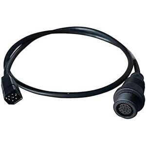 Minn Kota 1852088 MKR-MI-1 HB Helix Adapter Cable