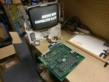 LODE RUNNER: THE DIG FIGHT - 2000 Psikyo - Guaranteed Working JAMMA Arcade PCB