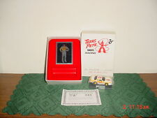 "TEXAS PETE SAUCES RACING/JOE NEMECHEK ""Chili No Bean Series"" 1:64/COA/SALE!"