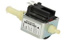 Wasser Pumpe Sysco SAP.HP4