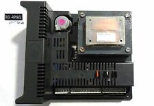 Schäfer Interdomo - 0285450 - MCBA1466D - Gasmodul MCBA 1466 D - DPS einstufig