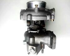 Turbocharger 53169500031 53169707174 A9240960799 A9240961699 NEW oem