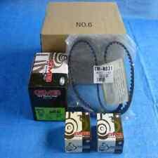 Daihatsu  Mira L500S L500V L510S L510V Timing belt 5piece set water pump