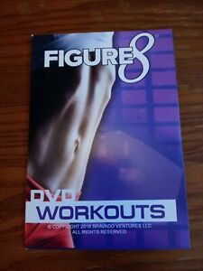 Figure 8 DVD Workouts