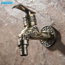 Outdoor Faucet Products For Sale Ebay