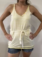 Women's SASS AND BIDE brand top, BNWT, excellent condition, size small FREE POST