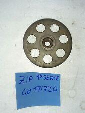 Campana frizione ZIP FAST RIDER PRIma SERIE  50cc clutch mk1