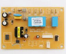 Zsa-E30Ds-P Main Control Pcb Board Oem From Zephyr Zan-E30Cbs Range Hood