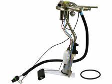 For 1987 GMC V1500 Fuel Pump and Sender Assembly 98632KT Fuel Pump