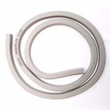 "100cm (39.4"") Jakarflex Flexible Curves Flexi Drawing Aid Drafting Curve Design"