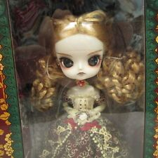 "Pullip Friend Vampire 10"" Dal Ende Doll D-107 Jan 2010 US Seller"