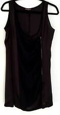 Katies Regular Size Casual Sleeveless Tops for Women