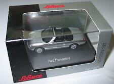 Schuco 25286 Ford Thunderbird  Edition 1:87  Neu/OVP