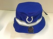 0fbae6d8 colts bucket hat | eBay