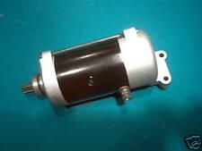 HONDA CB 360 CB 400 CB 450 CM 400 CM 450 starter