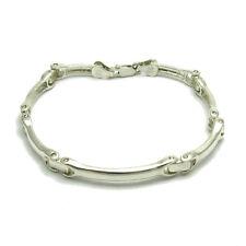 Silber herren armband 925 B000183 Empress