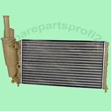Motorkühler Wasserkühler Kühler FIAT Punto (176) Lancia Y 1,1 1,2