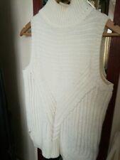 ASOS Women's Knit vest, size 8(uk)