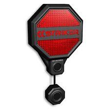STRIKER Parking Sensor Aid  for Home Garage Car  Carport Storage Shed