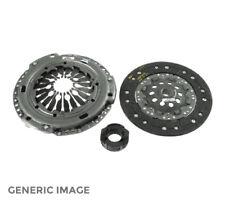 Sachs Clutch Kit 3090 600 014 fits Jeep Patriot 2.4 16v (MK74), 2.4 16v 4x4 (...