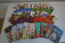 Ladybird Tales and Classics x 25 Books