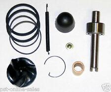 Ford 60 Hp 1937-1940 Water Pump Repair Kit NEW 37 38 39 40 V8-60