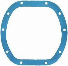 Fel-Pro RDS55015 Differential Cover Gasket