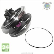 COREASSY TURBINA TURBOCOMPRESSORE Meat BMW 7 E65 E66 E67 730 5 E61 530 525